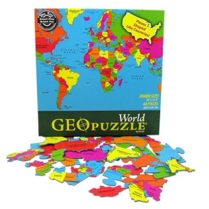 GEOpuzzle_world2_sbig