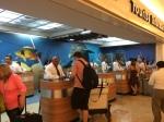 airport cancun