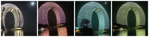 Худжоу